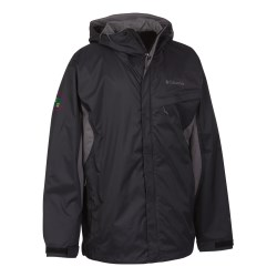 View a larger, more detailed picture of the Columbia Watertight Jacket - Men s