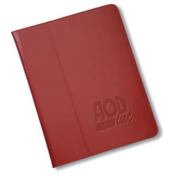 View a larger, more detailed picture of the Smart Slim iPad Case - 24 HR