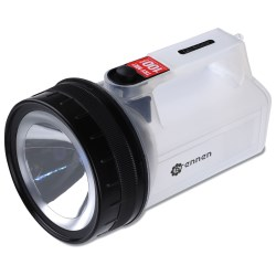 View a larger, more detailed picture of the Life Gear LED Glow Spotlight - 24 hr