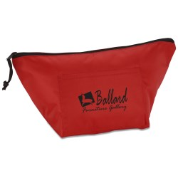 View a larger, more detailed picture of the Utility Pouch - Closeout