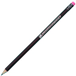 View a larger, more detailed picture of the Black Shadow Mood Pencil - 24 hr