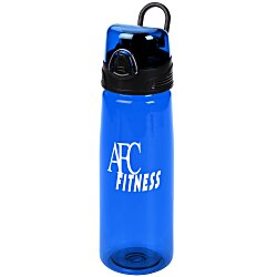 View a larger, more detailed picture of the Capri Sport Bottle - 25 oz - 24 hr