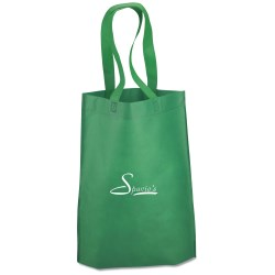 View a larger, more detailed picture of the Seamless Tote - Closeout