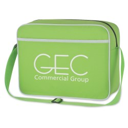 View a larger, more detailed picture of the Horizontal Aircraft Bag - Closeout