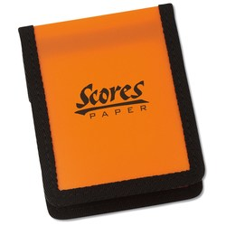 View a larger, more detailed picture of the Poly Jotter - Closeout
