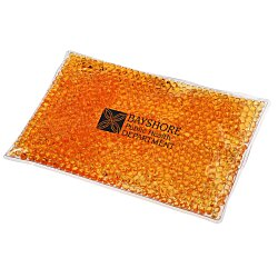 View a larger, more detailed picture of the Bead Therapy Hot Cold Pack