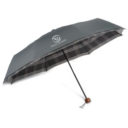 View a larger, more detailed picture of the London Fog Davenport Umbrella