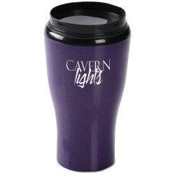 View a larger, more detailed picture of the Value Tumbler - 18 oz - Closeout