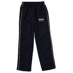 View a larger, more detailed picture of the Naco Track Pants - Ladies