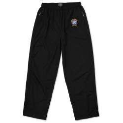 View a larger, more detailed picture of the Casner Waterproof Rain Pants - Men s