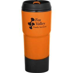 View a larger, more detailed picture of the Fika Tumbler - 16 oz