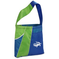 View a larger, more detailed picture of the Starboard Tote