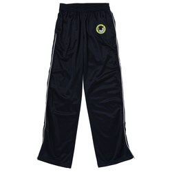 View a larger, more detailed picture of the Quantum Pants - Ladies - Closeout