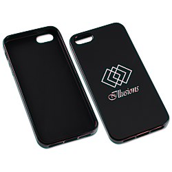 View a larger, more detailed picture of the myPhone Case for iPhone 5 5s - Opaque