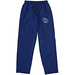 View a larger, more detailed picture of the Athletic Wind Pants