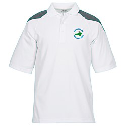 View a larger, more detailed picture of the Avenger Sport Shirt - Men s
