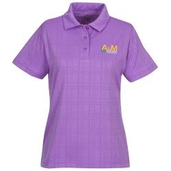 View a larger, more detailed picture of the Montecito Sport Shirt - Ladies
