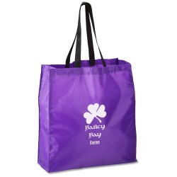 View a larger, more detailed picture of the Show Tote - Closeout