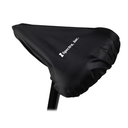 View a larger, more detailed picture of the Bicycle Seat Cover