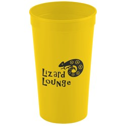 View a larger, more detailed picture of the Beluga Tumbler - 30 oz - Closeout