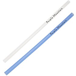View a larger, more detailed picture of the Mood Straw