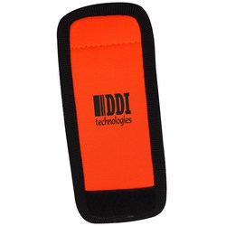 View a larger, more detailed picture of the Mini Luggage Identifier - Closeout