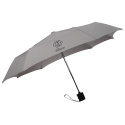 View a larger, more detailed picture of the  The Explorer Mini Umbrella