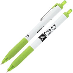 Paper Mate InkJoy Pen - White
