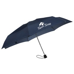 View a larger, more detailed picture of the  The Urban Umbrella
