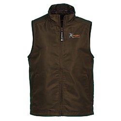 View a larger, more detailed picture of the Pivot Lightweight Vest - Ladies - 24 hr