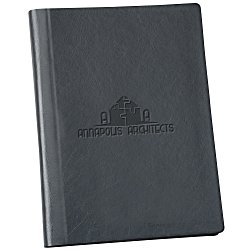 View a larger, more detailed picture of the Fabrizio Jr Padfolio