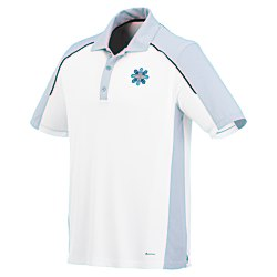View a larger, more detailed picture of the Martis Micro Poly Polo - Men s - 24 hr