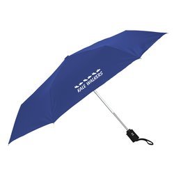 View a larger, more detailed picture of the ShedRain Auto Open & Close Umbrella