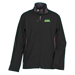 View a larger, more detailed picture of the Selkirk Lightweight Jacket - Men s - 24 hr