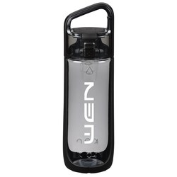 View a larger, more detailed picture of the KOR Delta Tritan Sport Bottle - 17 oz