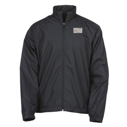 View a larger, more detailed picture of the Callaway Tournament Wind Jacket - Men s