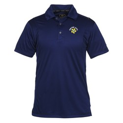 View a larger, more detailed picture of the OGIO Bolt Polo