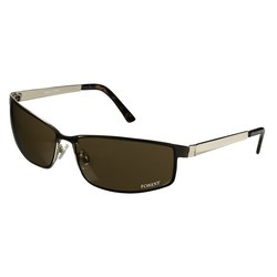 View a larger, more detailed picture of the South Beach Sunglasses - Closeout
