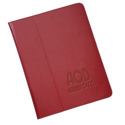 View a larger, more detailed picture of the Smart Slim iPad Case - Closeout