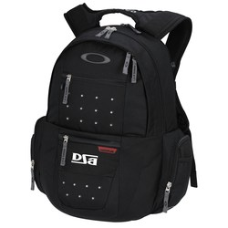 View a larger, more detailed picture of the Oakley Arsenal Laptop Backpack