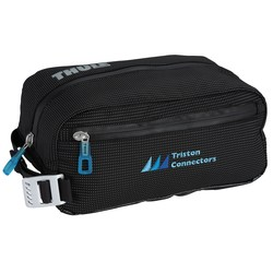 View a larger, more detailed picture of the Thule Crossover Toiletry and Utility Kit