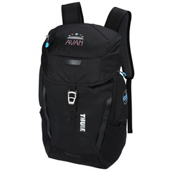 View a larger, more detailed picture of the Thule EnRoute Mosey Daypack