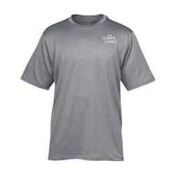 View a larger, more detailed picture of the Altai Training Tee - Men s