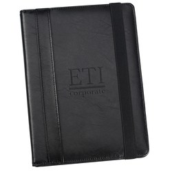 View a larger, more detailed picture of the Novella iPad Mini Case