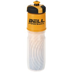 View a larger, more detailed picture of the Cool Gear Insulated Squeeze Bottle - 18 oz -Closeout Colors