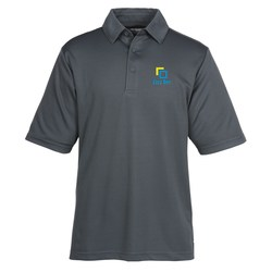 View a larger, more detailed picture of the Innovate TempDown Polo - Men s