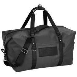 View a larger, more detailed picture of the Cutter & Buck Port Series Duffel