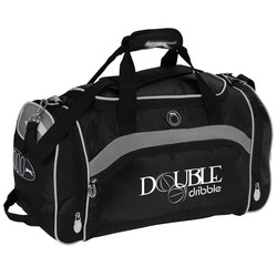 View a larger, more detailed picture of the Slazenger Turf Series 22 Duffel