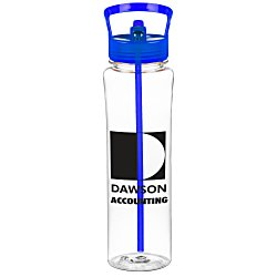 View a larger, more detailed picture of the Sparton Sport Bottle - 30 oz - 24 hr