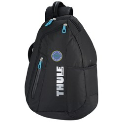 View a larger, more detailed picture of the Thule Crossover Sling 13 Laptop Backpack